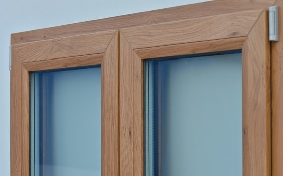 drutex iglo energy classic. Black Bedroom Furniture Sets. Home Design Ideas